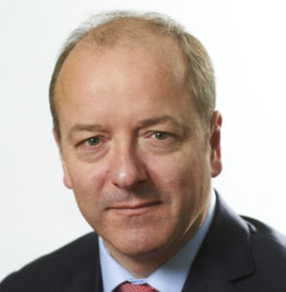 Mr Rowan Connell Consultant Gynaecologist
