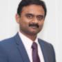 Dr Krishnan Balasubramanian Consultant Paediatrician