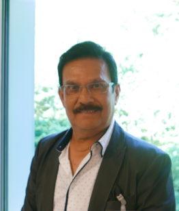Dr Gopal Sinha Private GP