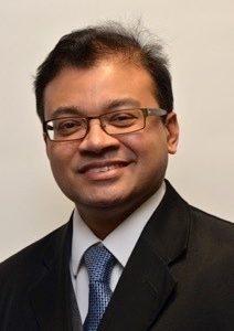 Dr Heshanth Peiris Private GP