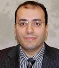 Mr Hany Zayed Consultant Vascular Surgeon