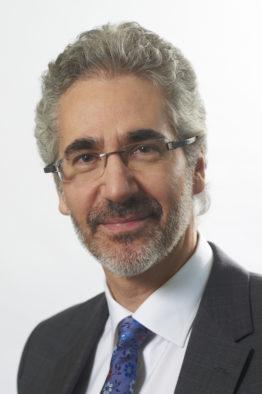 Dr Saul Halpern Consultant Dermatologist