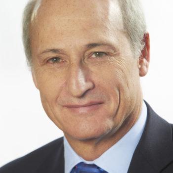 Dr Antony Hammond Consultant Rheumatologist