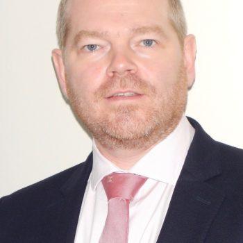 Mr Howard Cottam Consultant Orthopaedic Surgeon