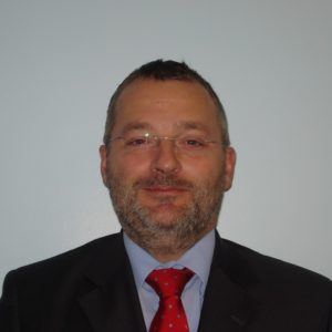 Mr Jacek Adamek Consultant Colorectal Surgeon