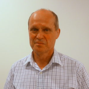 Mr John Shotton Consultant ENT Surgeon