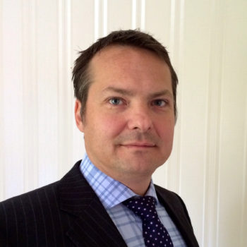 Mr Mark Norris Consultant Orthopaedic Surgeon