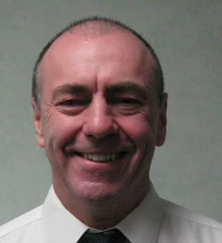 Mr Neil Slater Consultant Orthopaedic Surgeon