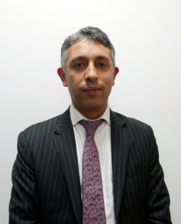 Mr Neil Kukreja Consultant Colorectal Surgeon|Mr Neil Kukreja Consultant Colorectal Surgeon