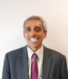 Mr Tony Elias Consultant Neurosurgeon