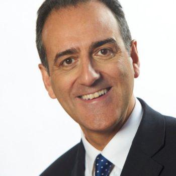 Mr Paul Gill Consultant Orthopaedic Surgeon