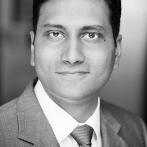 Mr Siva Kumar Consultant Cosmetic Surgeon